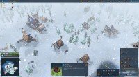 Screenshot №4: Northgard