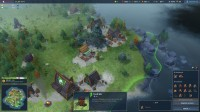 Screenshot №1: Northgard