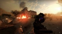 Screenshot №2: Insurgency 2