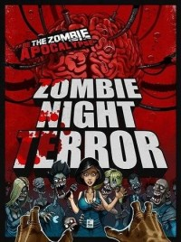 Zombie Night Terror: Special Edition