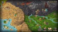 Screenshot №2: Kingdom Rush: Frontiers