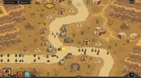 Screenshot №3: Kingdom Rush: Frontiers