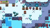 Screenshot №1: Evoland 2
