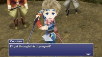 Screenshot №2: Final Fantasy 4: The After Years