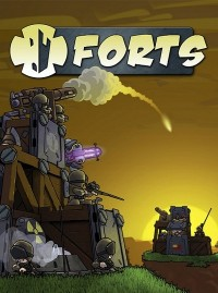 Poster: Forts