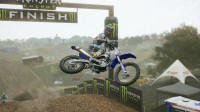 Screenshot №1: MXGP3 The Official Motocross Videogame