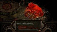 Screenshot №2: Planescape: Torment: Enhanced Edition