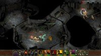Screenshot №1: Planescape: Torment: Enhanced Edition