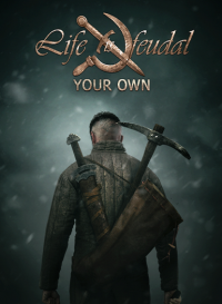 Poster: Life is Feudal: Your Own