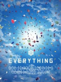 Poster: Everything