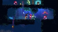 Screenshot №1: Dead Cells