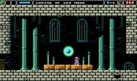 Screenshot №3: Alwa's Awakening