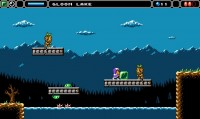 Screenshot №4: Alwa's Awakening