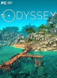 Poster: Odyssey - The Next Generation Science Game