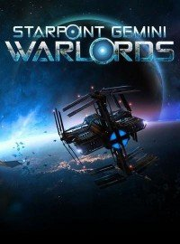 Starpoint Gemini Warlords - Digital Deluxe Edition