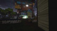 Hello Neighbor Beta 1