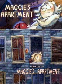 Maggie's Apartment