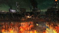 Screenshot №4: Sine Mora EX