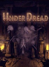 Poster: UnderDread