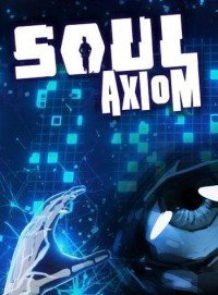 Poster: Soul Axiom