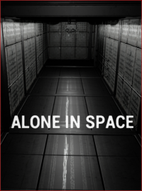 Alone In Space