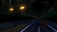 Screenshot №4: Autobahn Police Simulator