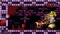 Screenshot №3: Axiom Verge
