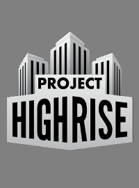 Poster: Project Highrise
