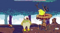 Screenshot №2: Dropsy