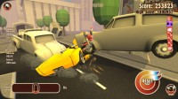 Screenshot №3: Turbo Dismount