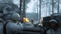 Screenshot №2: Call of Duty WWII