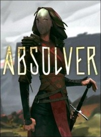 Poster: Absolver