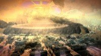 Screenshot №3: Megaton Rainfall