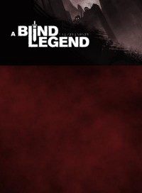 Poster: A Blind Legend