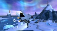 Screenshot №3: Disney Planes