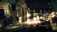 Screenshot №3: Ridge Racer Unbounded