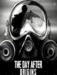 Poster: The Day After: Origins