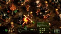 Screenshot №1: They Are Billions