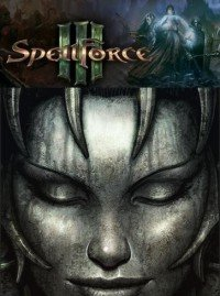 Poster: Spellforce 3