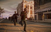 Screenshot №1 State of Decay