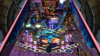 Screenshot №3 Pinball FX3