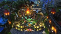 Screenshot №4 Pinball FX3